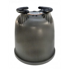 Jandy R0357300 Filter Tank Top for CL580