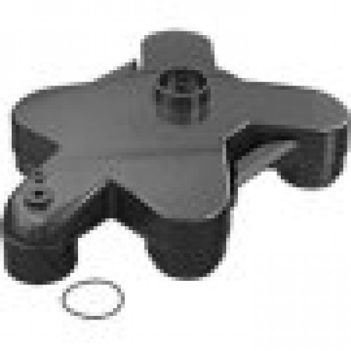 Jandy R0357600 Manifold Assembly For Cl And Cv Series