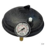 Paramount 005-302-4300-03 Water Valve Top Dome