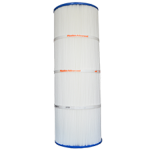 Pleatco PCC80 Pac Fab/Waterway pool filter replacement cartridge for Clean & Clear Plus 320, Crystal Water 325, 817-0081