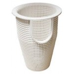Pentair 070387 - WhisperFlo Pump Basket