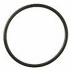 Pentair 39010200 Clean and Clear Plus/Quad D.E. filter series tank o-ring