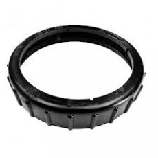 Pentair R172214 Filter Lock Ring for Dynamic Series II and III