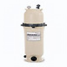 160314 Pentair Clean and Clear CC50 complete pool filter