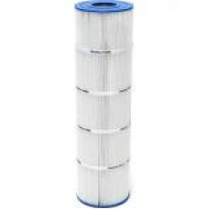 Pleatco PA112 replaces Hayward CX875RE filter cartridge for C4500/C4520