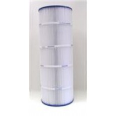 PLEATCO PA100 replaces UNICEL C-8610 Hayward pool filter cartridge for Star-Clear II C1100