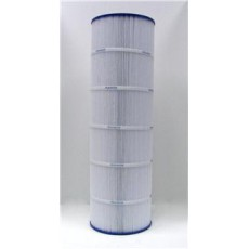 PLEATCO PA75 filter cartridge for Hayward Star-Clear C750