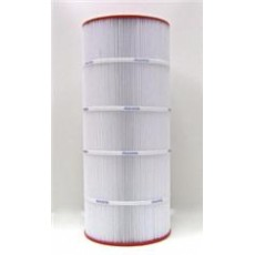 Pleatco PAP100-4 Pentair pool filter cartridge for Clean & Clear 100
