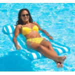 Swimline Water Hammock 9044