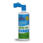 Natural Chemistry Pool Cover Cleaner 1 qt - 00177