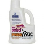 Natural Chemistry Pool Perfect plus PhosFree 3L - 05131