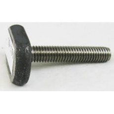 Sta-Rite 24850-0010 T-Bolt for System 3 Series Filters