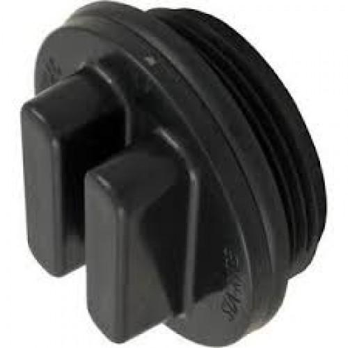 Sta Rite 27001 0022s Pool Filter Drain Plug W O Ring All
