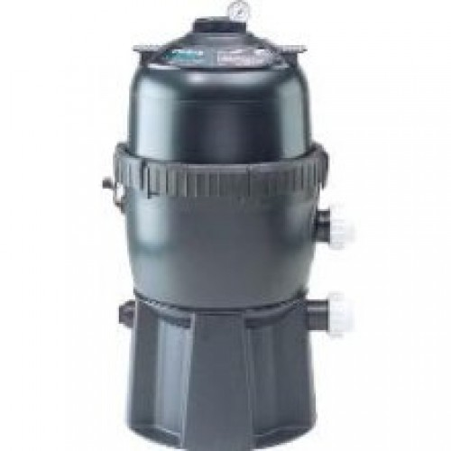 Sta Rite System 2 Plde36 Complete Pool Filter All Pool