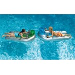 Swimline Chill Chair Floating Lounge 15160CC