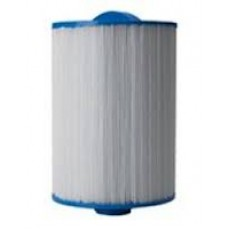 UNICEL 7CH-50 Vita Spa filter replacement cartridge (2-pack)