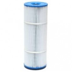 UNICEL 7CH-90 Sundance spa filter replacement cartridge