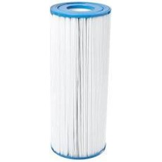 UNICEL C-4325 Hayward pool filter replacement cartridge for MicroStar-Clear C225