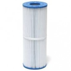 UNICEL C-4637 Pentair/Rainbow pool filter replacement cartridge