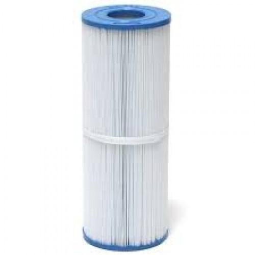 Unicel C 4637 Rainbow Pool Filter All Pool Filters 4 Less