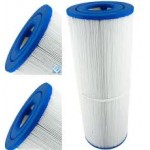 UNICEL C-5374 Waterway pool filter replacement cartridge for 817-0015.