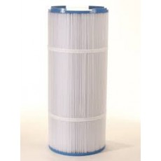 UNICEL C-7466 replaces Sundance 65 sq. ft. spa filter 6540-481