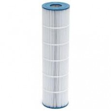 UNICEL C-7468 filter cartridge for Jandy CL460 and CV460