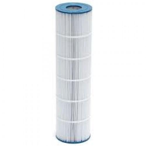 Unicel C 7468 Jandy Cl460 Pool Filter Cartridge All Pool
