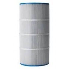 UNICEL C-7476 Pentair pool filter cartridge