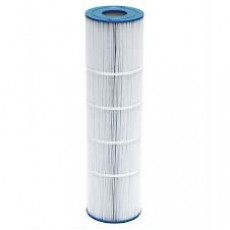 UNICEL C-7487 Hayward pool filter cartridge for Super-Star-Clear C870, C4000, SwimClear C4020