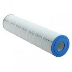 UNICEL C-7494 pool filter cartridge for Hayward SwimClear C5025 and C5030