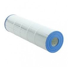 UNICEL C-7496 Pentair/Purex pool filter cartridge for CFM-315