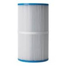UNICEL C-7625 Pentair/Sta-Rite/American Products filter replacement cartridge