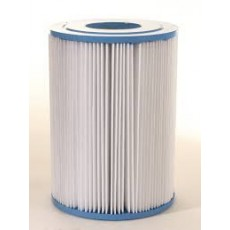 UNICEL C-7626 pool filter cartridge for Hayward Star-Clear C250