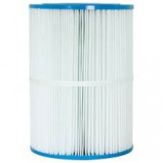 UNICEL C-7660 Pac Fab/Triton pool filter replacement cartridge