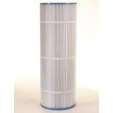 UNICEL C-7680 Pac Fab/Triton pool filter replacement cartridge