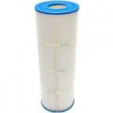 UNICEL C-8401 pool filter cartridge for Purex DM-75