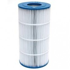 UNICEL C-8409 pool filter cartridge for CX900RE, 25230-0095S