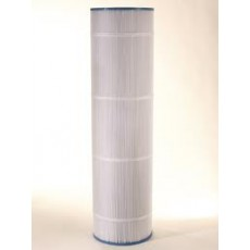 UNICEL C-8418 pool filter cartridge for Jandy CS200