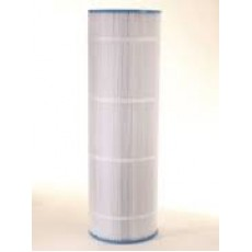 UNICEL C-8425 pool filter cartridge for Jandy CS250