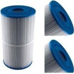 UNICEL C-9402 pool filter cartridge for Waterway Clear Water 100, 817-0100