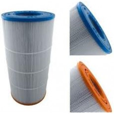 UNICEL SC3-SR100 Sta-Rite pool filter replacement cartridge