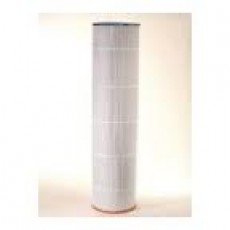 UNICEL SC3-SR135 Sta-Rite pool filter replacement cartridge for Posi-Flo T-135TX