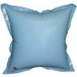 4 x 4 Ft. Air Pillow for Above Ground Winter Pool Covers - WTB1018